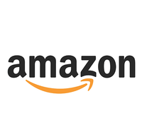 Amazon Virtually Hiring For MBO