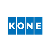 kone hiring graduate engineer trainee