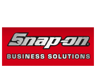 Snap-on Hiring Software Engineer Trainee