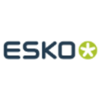 Esko Hiring Software Engineer