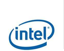 Intel Hiring Software Engineer Intern