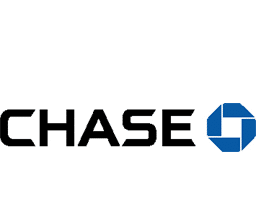 JPMorgan Chase 2020 Software Engineer Program