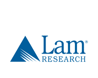 Lam Research Hiring Software Engineer
