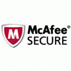 McAfee Hiring Software Development Engineer