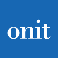 Onit Hiring Graduate Engineer Trainee
