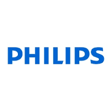 Philips Hiring Software Engineer I