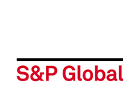 S&P Global Hiring Software Developer I